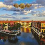 Photo of Naples Bay Resort