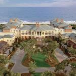 The Sanctuary at Kiawah Island Golf Resort