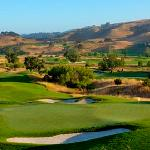 Photo of CordeValle, A Rosewood Resort