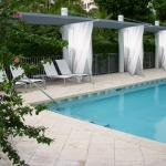 Photo of Residence Inn Fort Lauderdale Intracoastal / Il Lugano
