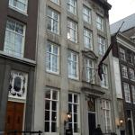 Photo of Hotel Pulitzer Amsterdam