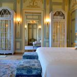 Photo of Pestana Palace Lisboa Hotel & National Monument