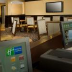 Photo of Holiday Inn Express - Jacksonville Beach