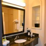 Photo of Holiday Inn Express Hotel & Suites Odessa