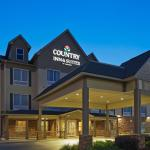 Photo of Country Inn & Suites By Carlson, Meridian