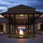Photo of Banyan Tree Cabo Marques