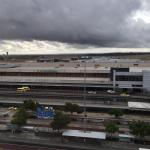 Photo of PARKROYAL Melbourne Airport