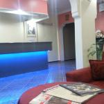 Anil Boutique Hotel