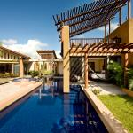 Photo of Banyan Tree Mayakoba