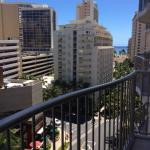 Photo of Hokulani Waikiki by Hilton Grand Vacations