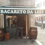 Photo of Bacareto Da Lele