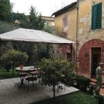 Photo of Piazza Paradiso Accomodation