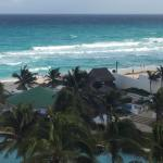 Photo of JW Marriott Cancun Resort and Spa