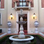 Photo of Hotel Residence San Gregorio