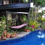 Photo of Whitsunday Moorings Bed and Breakfast
