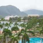 Photo of Kauai Marriott Resort