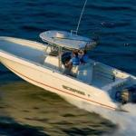 Deep sea fishing charter boats available for rental nearby