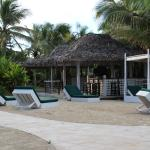 Photo of Cocobay Resort
