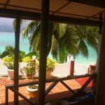 Photo of Anse Soleil Beachcomber