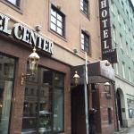 Photo of KING's HOTEL Center