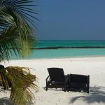 Photo of Summer Island Maldives