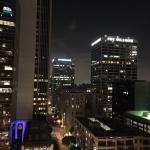 Photo of The Standard Downtown