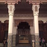 Photo of Museum of Marrakesh