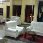 Photo of Agdal Hotel