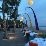 Photo of The Samaya Bali Seminyak