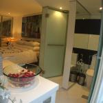 Photo of BYD Lofts Boutique Hotel & Serviced Apartments