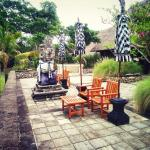 Trully Balinese