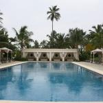 Photo of Baraza Resort & Spa