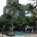 Photo of Grand Beach Hotel