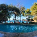 Four Seasons Resort Costa Rica at Peninsula Papagayo Photo