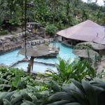 Photo of Los Lagos Hotel Spa & Resort