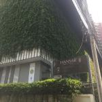 Photo of Hansar Bangkok