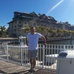 Photo of The Resort & Club at Little Harbor