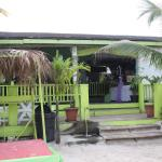 Photo of Fun Holiday Beach Resort