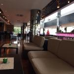 Clean hotel, they serve great food, facilities are well maintained.