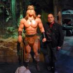 Photo of Hollywood Wax Museum