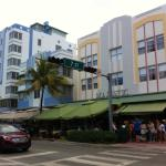 Photo of Majestic Hotel South Beach