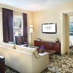 My Cassa Suite