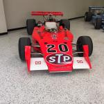 Photo of Indianapolis Motor Speedway and Hall of Fame Museum