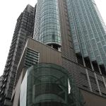 Photo of L'hotel Causeway Bay Harbour View
