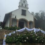 Photo of Villa Blanca Cloud Forest Hotel and Nature Reserve