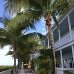 Photo of Parrot Key Hotel and Resort