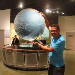 Photo of Museum of Science