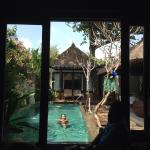Photo of Amarterra Villas Bali Nusa Dua - MGallery Collection