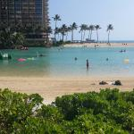 Photo of Waikiki Marina Resort at the Ilikai