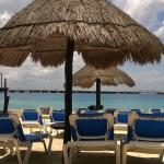 Photo of El Cid La Ceiba Beach Hotel